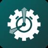 IFX Alarm clock