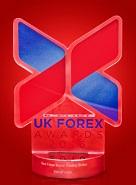 The Best Social Trading Broker 2016 by UK Forex Awards