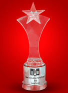 The Most Innovative Forex Brand in Asia 2015 by GBM Awards