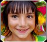SOS Children's Villages