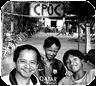 CPOC foundation in Cambodia