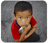 InstaForex helps earthquake victims in Nepal