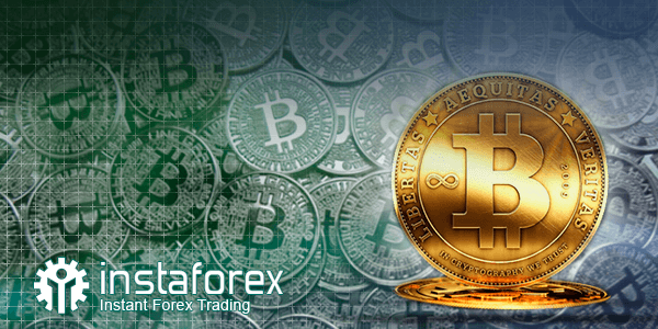 Benefit from trading world's most promising currency!